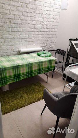 Сдаются кабинеты в студии красоты  89109732013 купить 2