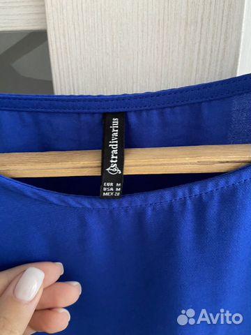 Блузка  89209230313 купить 3
