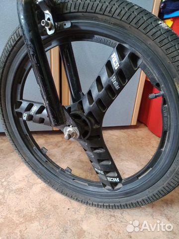 Велосипед Bmx  89536718432 купить 2