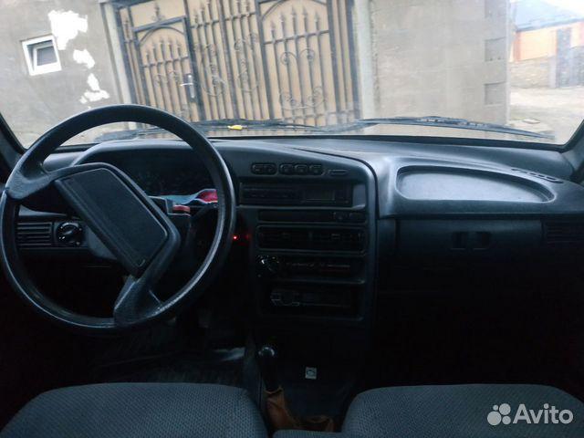 ВАЗ 2114 Samara, 2010  89604088914 купить 5