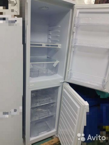 Холодильник Бирюса 120  купить 1