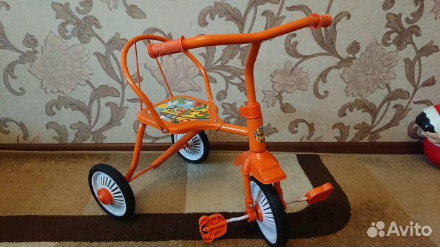 Cykel  köp 1