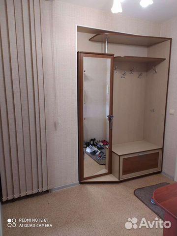 1-room apartment, 45 m2, 9/10 FL.  89063938472 buy 8