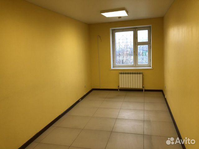 Офисное помещение, 103 м²  89038933040 купить 7