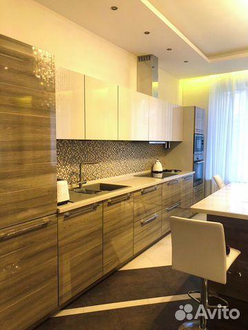 3-к квартира, 147 м², 3/8 эт.  89585978765 купить 3