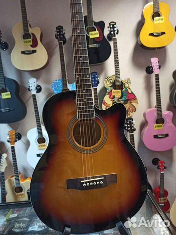 Гитара  89171930067 купить 5