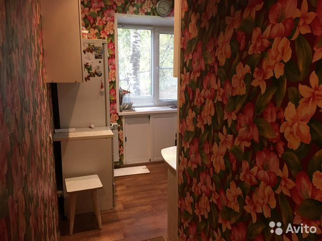 3-к квартира, 61 м², 1/5 эт.  89038391026 купить 4