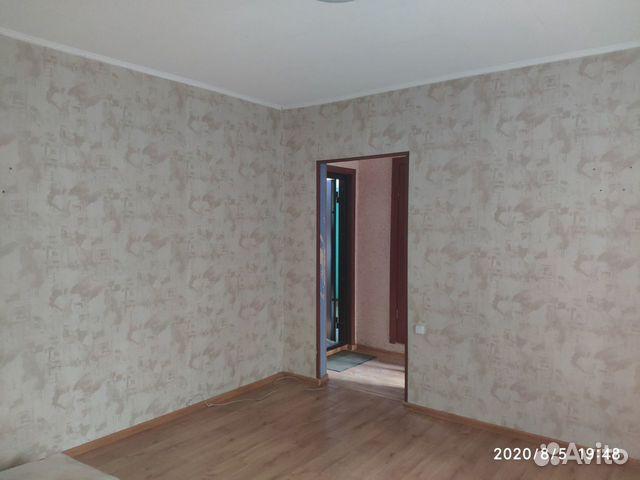 1-к квартира, 35 м², 2/9 эт.  89029988721 купить 1