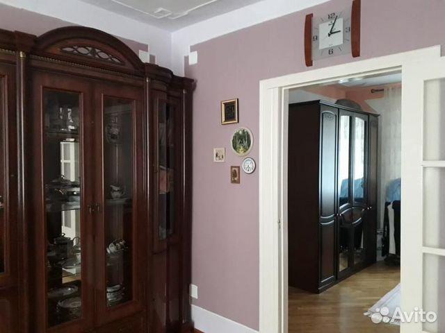 Дом 150 м² на участке 6 сот.  89887796492 купить 1