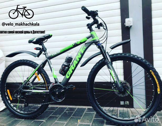 Велосипед  89298833355 купить 1
