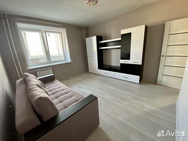 1-к квартира, 41 м², 10/16 эт.  89201018444 купить 4