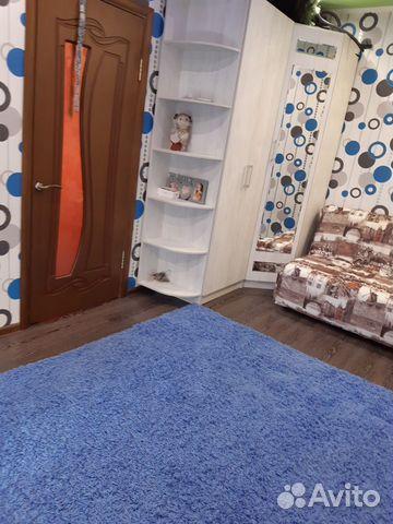 2-к квартира, 62 м², 4/5 эт.  89065044787 купить 6