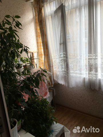 2-к квартира, 51 м², 4/5 эт.  89654935060 купить 8