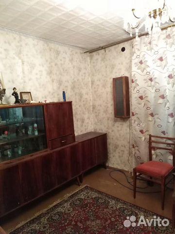 2-к квартира, 46.5 м², 3/14 эт.  89201291479 купить 9