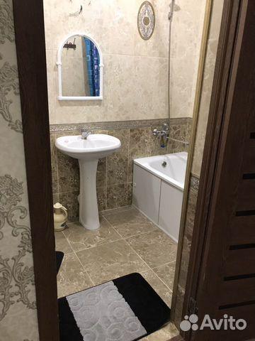 2-к квартира, 66 м², 4/4 эт.  89634244900 купить 5