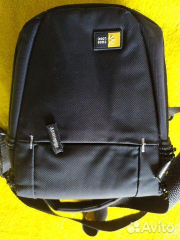Фотоаппарат Nikon D3100 Kit 18-55 VR  89212206088 купить 4