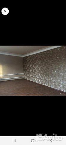 Дом 180 м² на участке 46 сот.  89383059119 купить 10