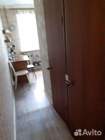 2-к квартира, 43.5 м², 4/5 эт.  89050705688 купить 2