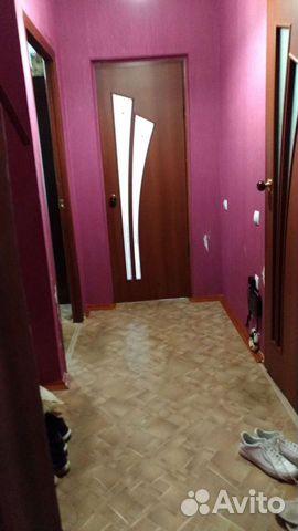 1-Zimmer-Wohnung, 34 m2, 1/5 FL.  89638772702 kaufen 8