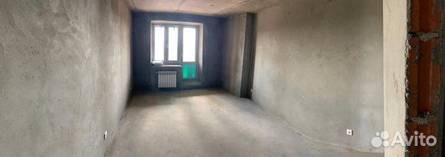 1-к квартира, 37.5 м², 7/14 эт.  89373886388 купить 3