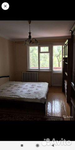 3-к квартира, 85 м², 4/5 эт.  89634123728 купить 2