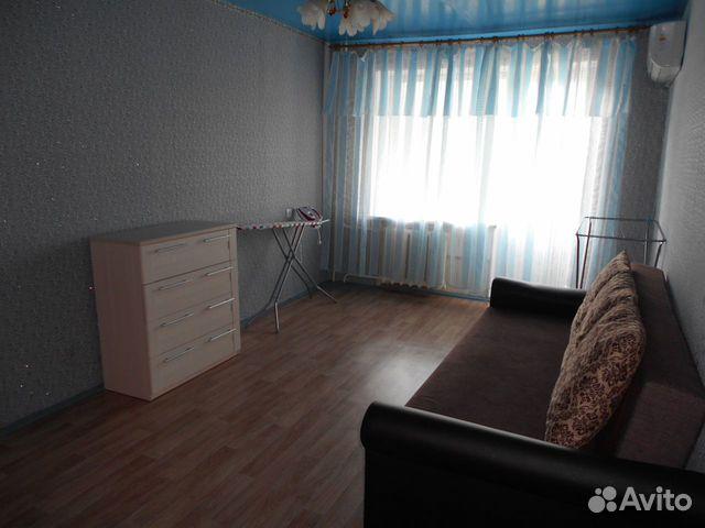 2-к квартира, 44 м², 5/9 эт.  89616671313 купить 3