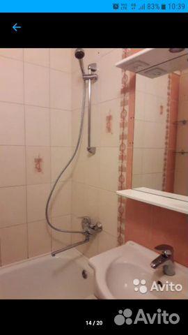 2-к квартира, 49 м², 4/9 эт.  89066091251 купить 8