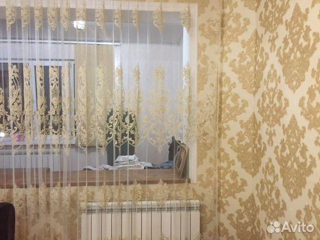 2-к квартира, 46 м², 5/5 эт.  89034811755 купить 4