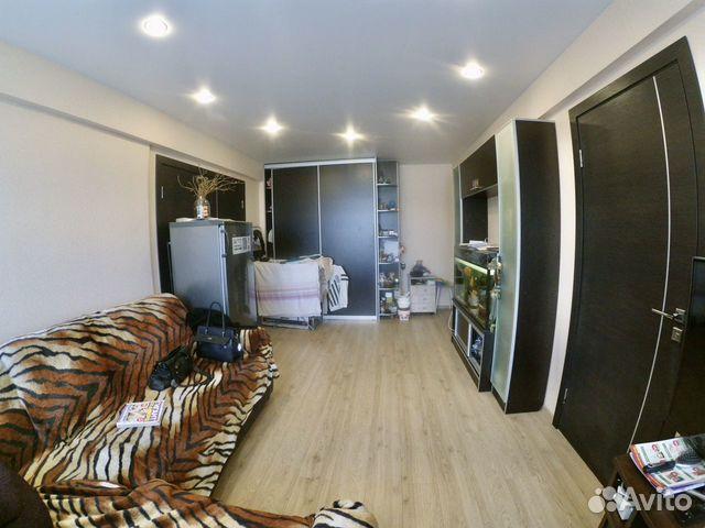 3-к квартира, 59 м², 4/5 эт.  89602101098 купить 1