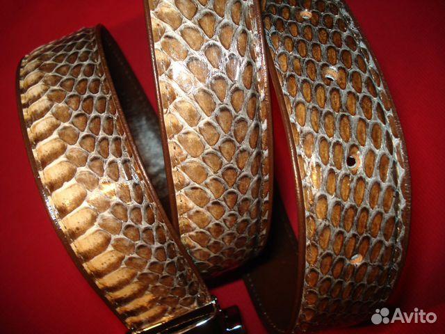 Пленка под кожу змеи белый: продажа, цена в Пятигорске