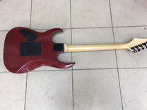 Гитара brahner EG-500 (арт.029)