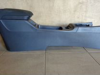 Подлокотник Mitsubishi Lancer 10