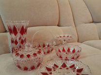 Набор столовой посуды — Посуда и товары для кухни в Нижнем Новгороде
