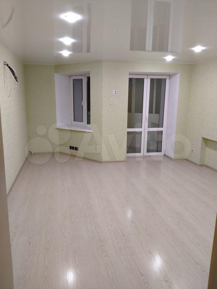 2-к квартира, 78.3 м², 5/6 эт.  89091392758 купить 10