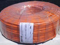 Продам кабель кпсчг(А) -frls 1Х2Х0,75 200 метров