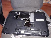 Корпус HP DV6-6b54er