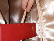 Сумка — Одежда, обувь, аксессуары в Омске