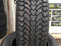 225/60 R17 maxtrek M900ICE (шипы)