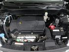 Suzuki Vitara 1.6AT, 2016, 75594км объявление продам