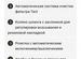 Пылесос karcher NT-30/1 Tact Te L