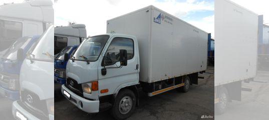 f17052dbb12f3 Hyundai HD-78. Изотермический фургон с гидробортом купить в Санкт-Петербурге  на Avito — Объявления на сайте Авито