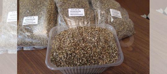 Купить семена конопли липецк конопля лечебные свойства и противопоказания