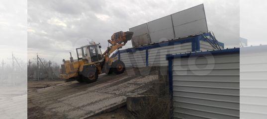 Купить бетон в волгограде красноармейский район полнотелый блок из керамзитобетона