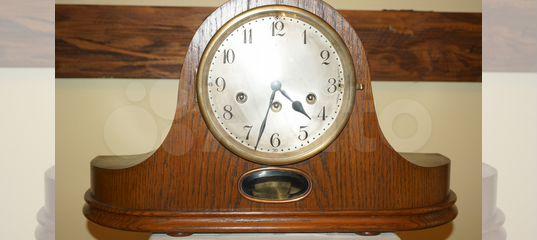 Купить каминные часы шляпа наполеона купить настоящие швейцарские час