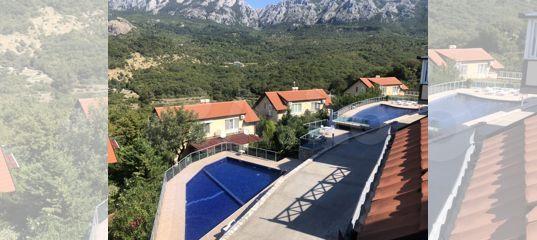 Недвижимость за рубежом черногория авито цена на недвижимость в дубае
