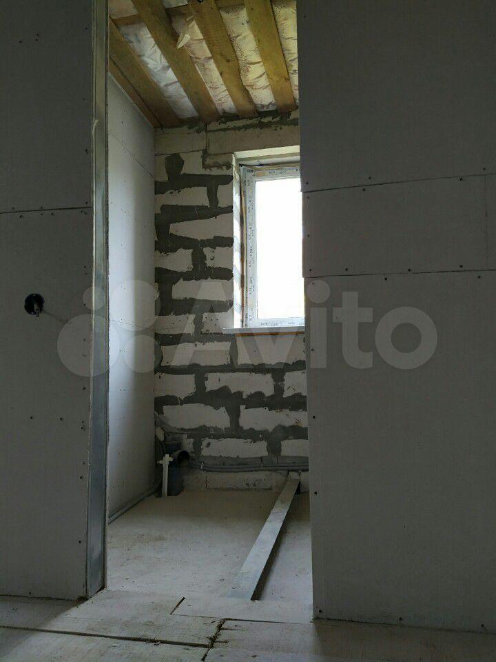 4-к квартира, 134 м², 3/4 эт.  89611346779 купить 2