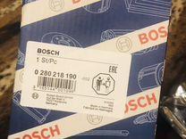 Расходомер воздуха Bosch