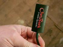 Инвертор OutBack Power gtfx2024E