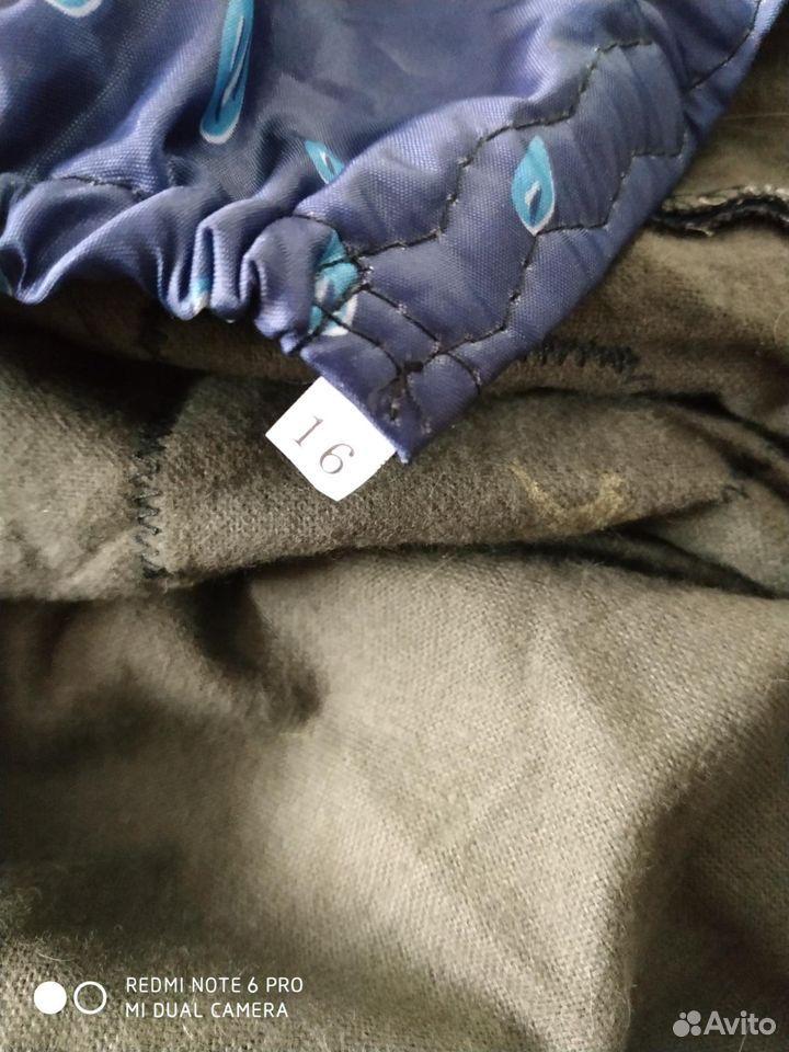 Kleidung für Hunde  89613524267 kaufen 2