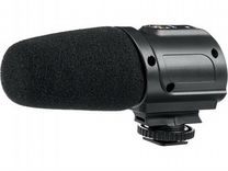 Микрофон Saramonic SR-pmic3 Surround Recording Mic